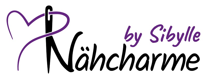 Nähcharme by Sibylle